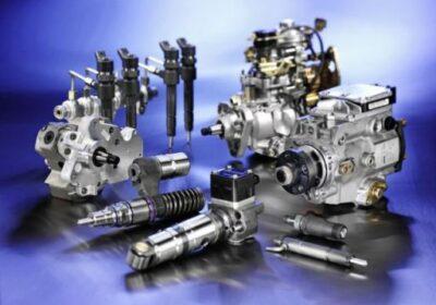 novos-sistemas-diesel1-148