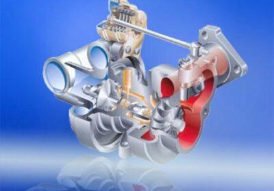 turbinas-r01-149