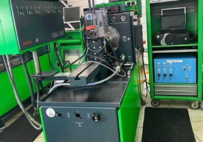 Reparos Unidades UIS-UPS (1)
