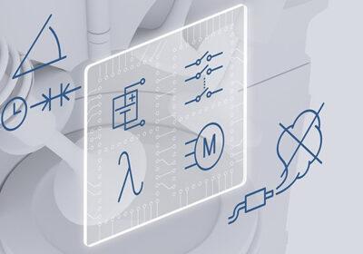 Sistemas Elétricos e Eletrônicos (1)